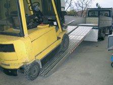 E120SAL: 2394-26300kg tôle damier