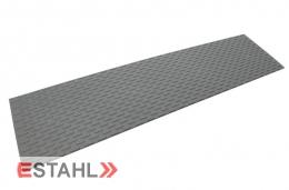 Revêtement pour caillebotis 800 x 200 mm