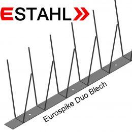 Europic Duo Tôle